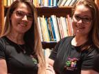 Pedagogas caxienses oferecem capacitação com foco na educação infantil em tempos de pandemia Bruni Lopes/Divulgação