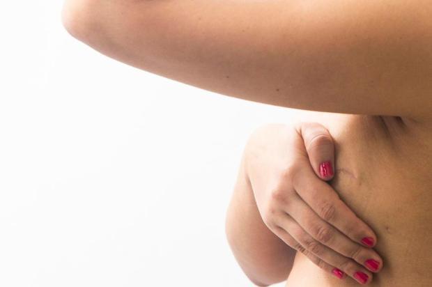 Mais de 600 exames na rede pública são oferecidos para diagnosticar câncer de mama em Caxias do Sul Mateus Bruxel/Agencia RBS