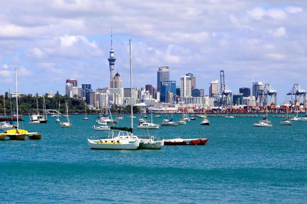 A cidade é de todos: o bom exemplo que vem da Austrália Beto Conte/Divulgação