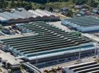 Randon reestrutura operações e Suspensys passa a ser filial da Castertech Magrão Scalco/divulgação