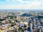 As promessas iniciais da campanha em Caxias do Sul João Pedro Bressan/Divulgação