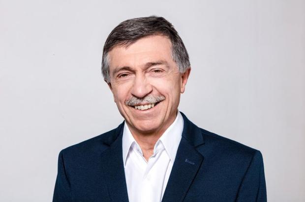 10 temas para Adiló Didomenico, candidato a prefeito de Caxias do Sul Eduardo Carneiro/Divulgação