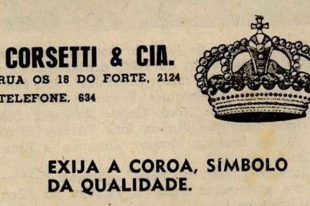 Soberana e Perdiz, dois clássicos da cozinha caxiense Caxias Magazine / Reprodução/Reprodução