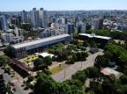 Empresários, aposentados, motoristas: quais são as ocupações dos candidatos em Caxias, Farroupilha e Bento Porthus Junior/Agencia RBS