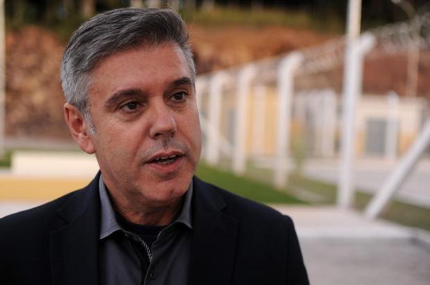 Com 500 presos em casa aguardando tornozeleiras, secretário fala em zerar déficit em Caxias do Sul até dezembro Marcelo Casagrande/Agencia RBS