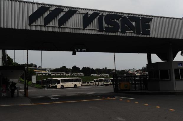 Por queda na demanda de usuários, Visate anuncia demissão de 243 funcionários Porthus Junior/Agencia RBS