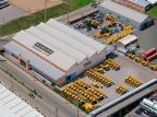 Randon vende unidade de veículos e atividades se encerram em dezembro Randon Veículos/Reprodução Site Randon