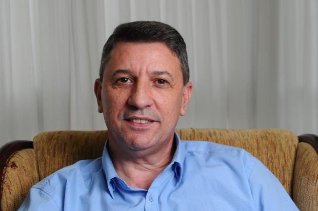 10 temas para Antonio Feldmann, candidato a prefeito de Caxias do Sul Antonio Valiente/Agencia RBS