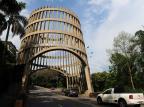 Conselho reúne diretrizes para tornar Bento Gonçalves cidade inteligente e sustentável até 2040 Porthus Junior/Agencia RBS