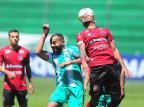 Galeria de fotos: confira as imagens de Juventude 1x2 Brasil-Pel Porthus Junior/Agencia RBS