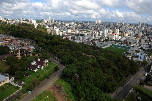 Cerca de 7,8 mil negócios foram abertos em Caxias neste ano Felipe Nyland/Agencia RBS
