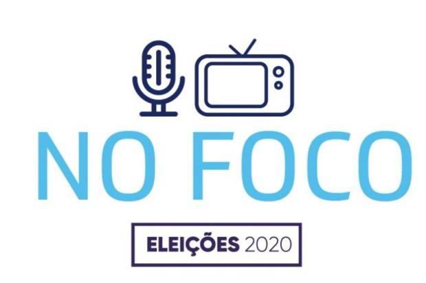 Confira alguns momentos do horário eleitoral de Caxias do Sul ./.