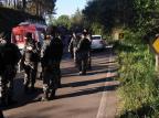 Número de assassinatos na Serra poderia ser maior sem o confronto da metade de outubro, afirma delegado Marcelo Casagrande/Agencia RBS