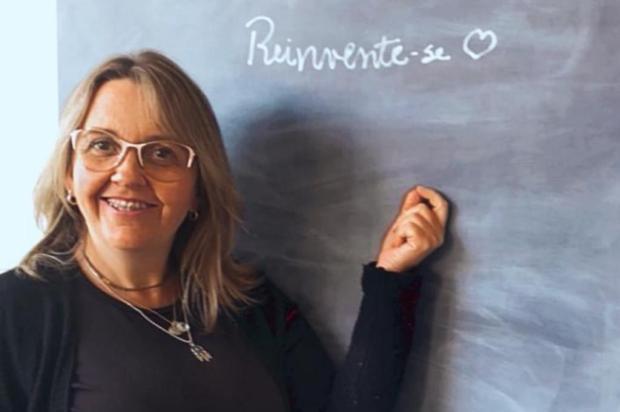 De professor para professor: empresa caxiense atendeu a mais de 1,3 mil educadores com cursos na pandemia Mariana Selbach Castilhos/Divulgação