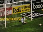 Juventude acerta renovações e encaminha permanência de goleiro Porthus Junior/Agencia RBS