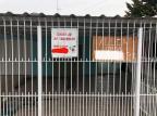 Escola de Educação Infantil e casas de mães crecheiras são interditadas em Caxias Divulgação / Setor de Fiscalização da prefeitura de Caxias /Setor de Fiscalização da prefeitura de Caxias