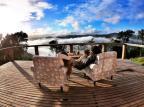 Roteiros da Serra estão entre os mais procurados em plataforma que estimula o turismo Rafael Ruppenthal/Divulgação