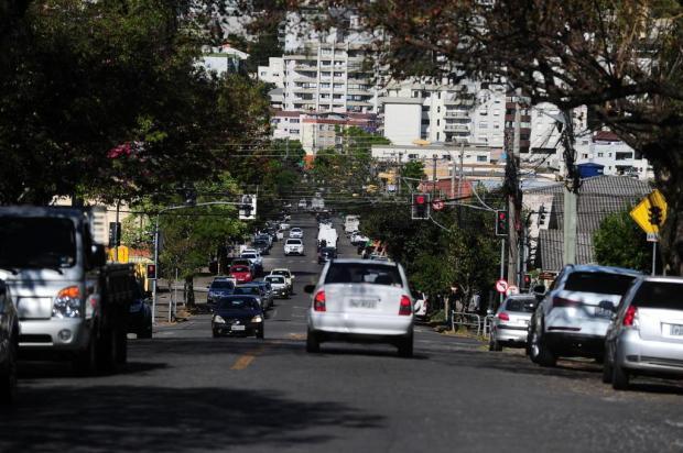 Bairro Santa Catarina é o que tem mais casos de covid-19 e mortes, em Caxias Porthus Junior/Agencia RBS