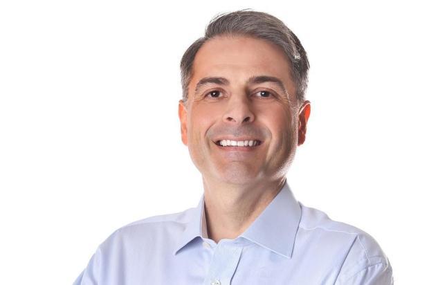 10 temas para Marcelo Slaviero, candidato a prefeito de Caxias do Sul Taynara Cristiane dos Santos,Estúdio Scalco/Divulgação