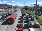 A cidade é de todos: o exemplo de Bogotá para a mobilidade urbana Enrique Peñalosa/Arquivo Pessoal