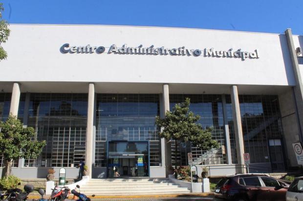 Todos os registros dos candidatos a prefeito de Caxias foram deferidos pela Justiça Eleitoral Gustavo Tamagno Martins/Divulgação