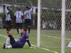 Lembra a última vez que o Caxias ficou quatro jogos sem vencer ou que somou um ponto em 12 disputados? Felipe Couri/Especial