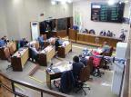 Caxias do Sul tem 15 candidatos a vereador com registro indeferido Franciele Masochi Lorenzett/Divulgação