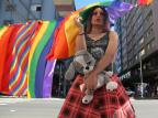 """Discutindo a temática LGBT+, documentário """"Bem-vindo a Caxias do Sul"""" estreia nesta sexta Lucas Freitas/Divulgação"""