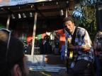 Veja o line-up completo do Mississippi Delta Blues Festival 2020 Marcelo Casagrande/Agencia RBS