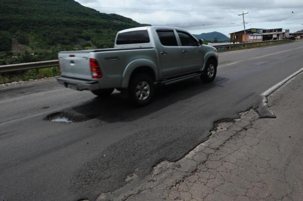Feriadão: confira condições das rodovias entre a Serra e o Litoral Norte Antonio Valiente/Agencia RBS
