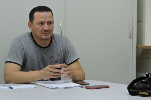Vereador de Nova Petrópolis renuncia após críticas por projetos de redução de salários Câmara de Vereadores de Nova Petrópolis/Divulgação