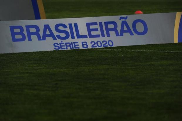 Gaúcha Serra transmite o jogo entre Juventude e Guarani, neste domingo Porthus Junior/Agencia RBS