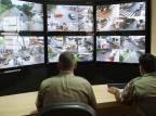 A cidade é de todos: a sugestão de especialistas para melhoria da segurança pública ACIM/Marau/Divulgação