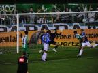 Juventude é eliminado pela segunda vez consecutiva pelo Grêmio Porthus Junior/Agencia RBS