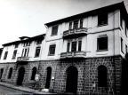 Avenida Rio Branco e as lembranças da Vinícola Mosele Edson Correa/Agencia RBS