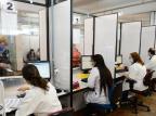 A cidade é de todos: as sugestões de especialistas para a fila de espera do SUS em Caxias do Sul Andréia Copini/Divulgação