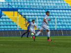 Juventude perde para o Avaí e chega a quatro jogos sem vencer pelo Brasileirão de Aspirantes André Palma Ribeiro/Divulgação Avaí FC