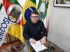 Waldemar De Carli está eleito em Veranópolis Leticia Ana Fracasso/Divulgação