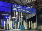 Confira a programação da Mercopar, que abre terça-feira, em Caxias do Sul Lucas Barbosa/divulgação