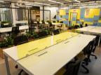 Unidades de inovação da Marcopolo se instalam no TecnoUCS Giovani Boff  DC Multimídia/Divulgação