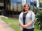 Após primeiro mandato de dificuldades, vereadora Gladis Frizzo espera reforçar atenção às comunidades de Caxias Marcelo Casagrande/Agencia RBS