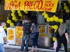 Móveis e eletrodomésticos lideram intenção de consumo dos caxienses na Black Friday Julio Soares/Divulgação