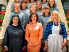 """Com temática feminista """"A Boa Esposa"""" terá exibição em Caxias neste domingo, no Festival Varilux California Filmes/Divulgação"""
