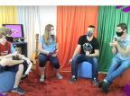 VÍDEO: alunos de Caxias criam talkshow para ajudar na preparação ao Enem Reprodução/