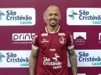 Caxias negocia com atacante experiente para a sequência da Série D CA Juventus / Divulgação/Divulgação