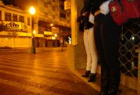 prostitutas en lima consumo de drogas en prostitutas